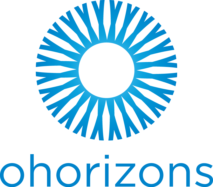 OHorizons Foundation