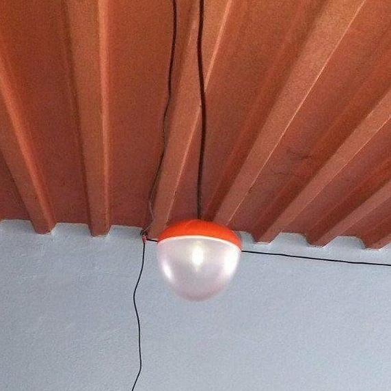 Solar Illumination -