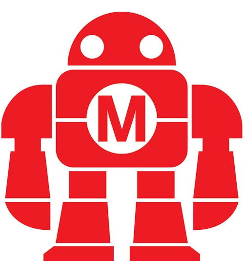 maker-faire-logo.jpg