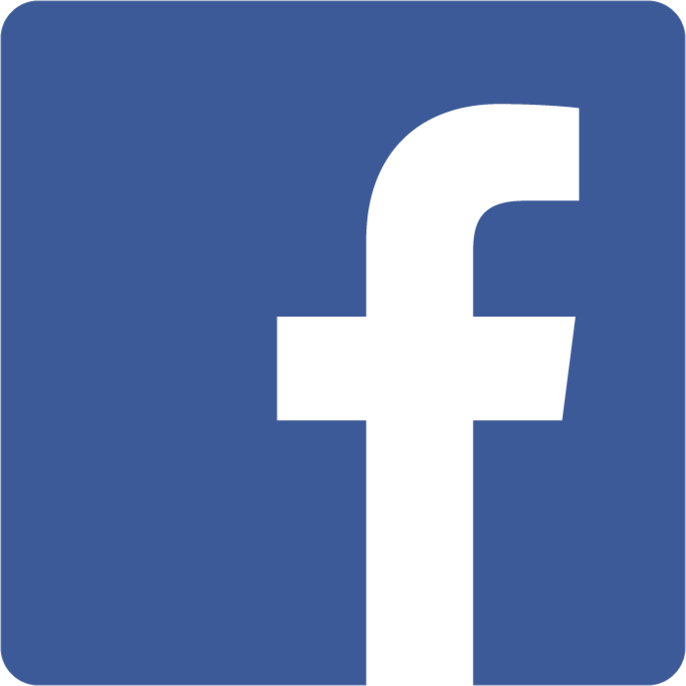 facebook_logos_PNG19751 copy.png
