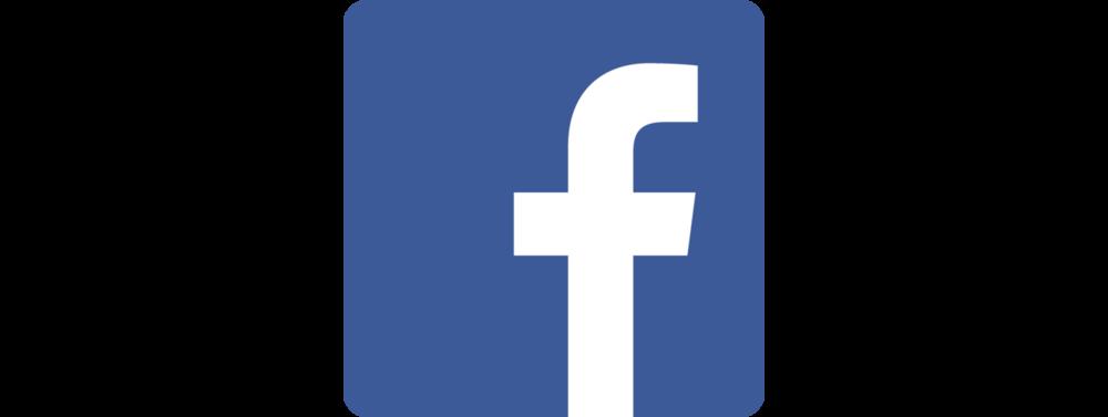 facebook_logos_PNG19751 copy 1.png