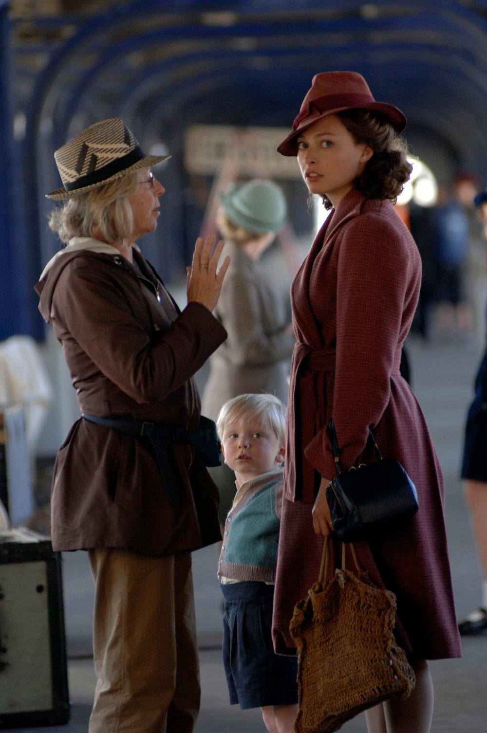 HBC039 Gaylene Prestond directs Chelsie Preston Crayford (TUI).jpg