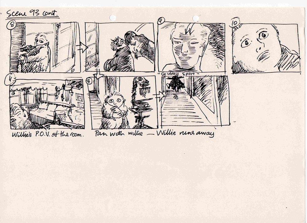 page046.jpg