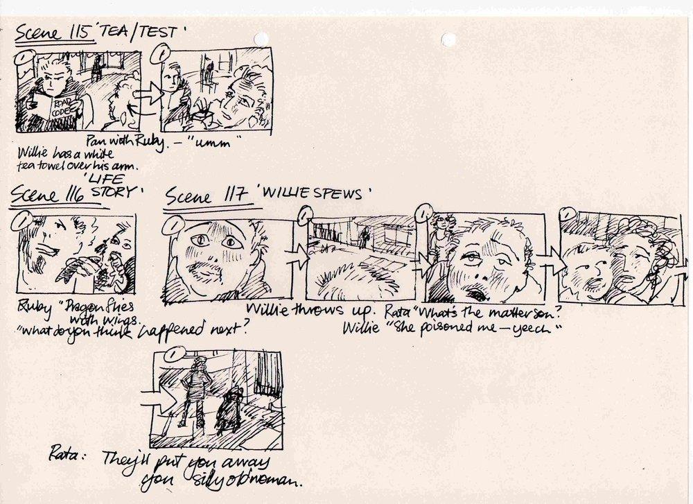 page056.jpg