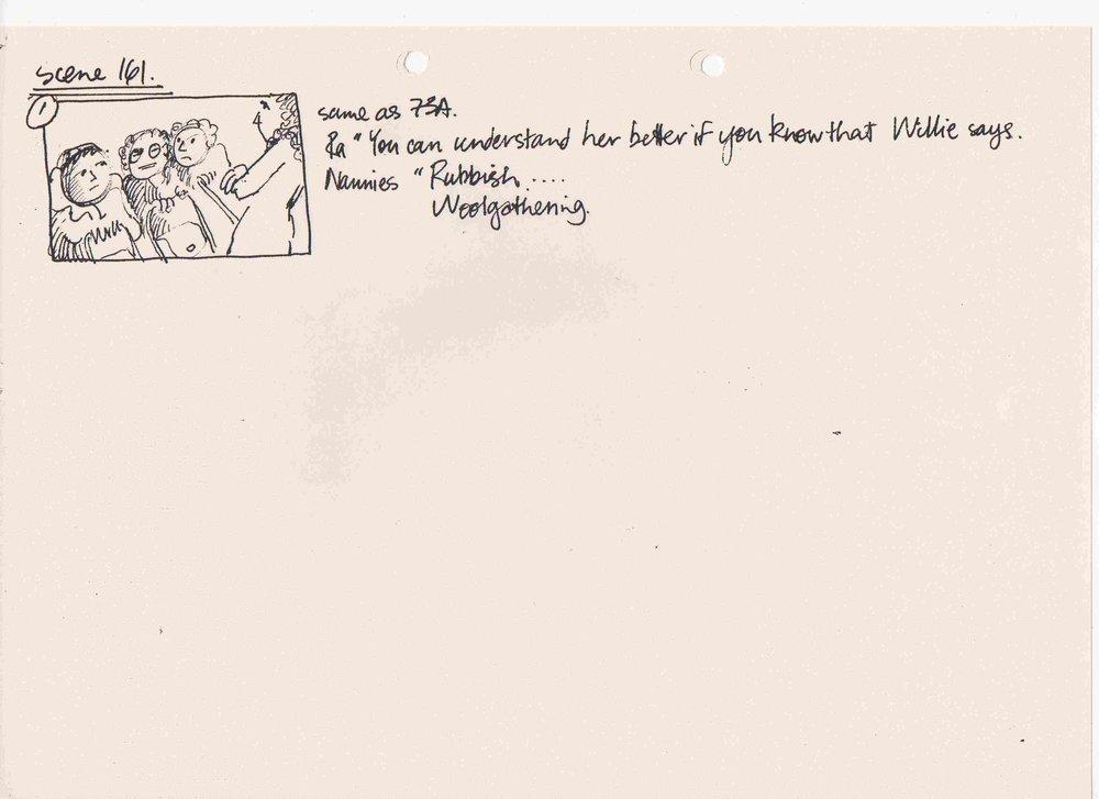 page075.jpg