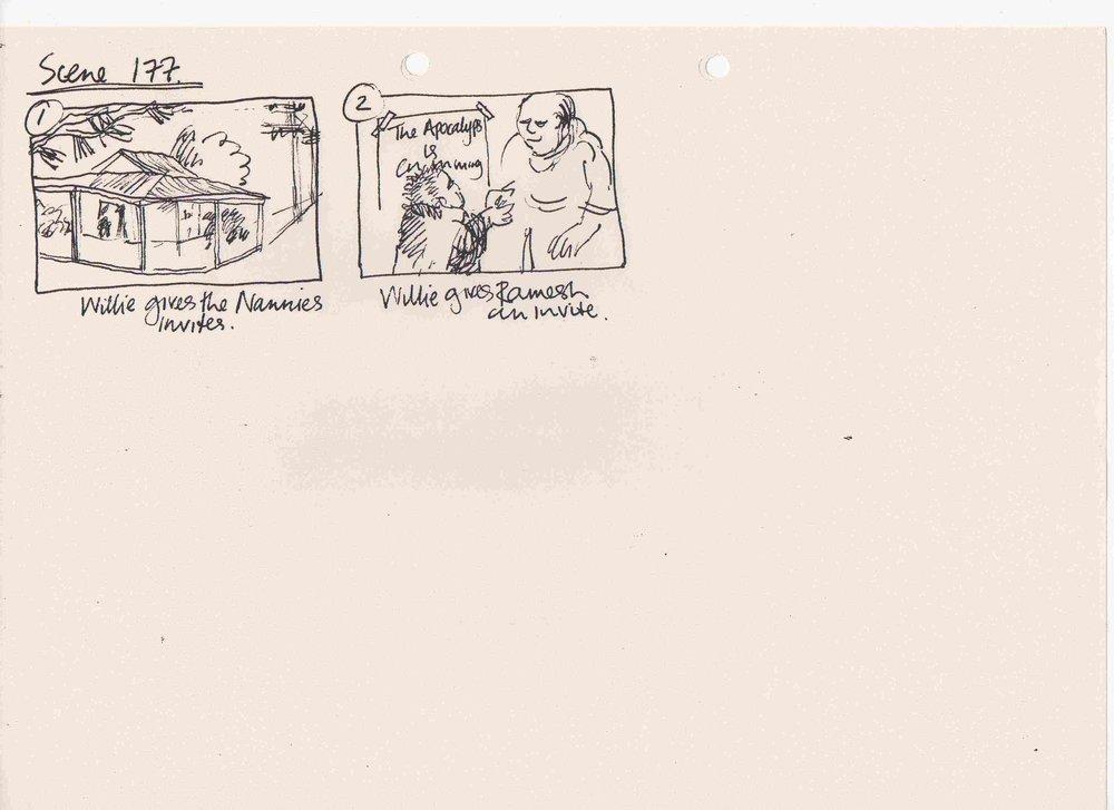 page085.jpg