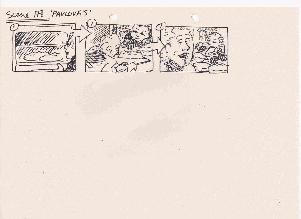 page086.jpg