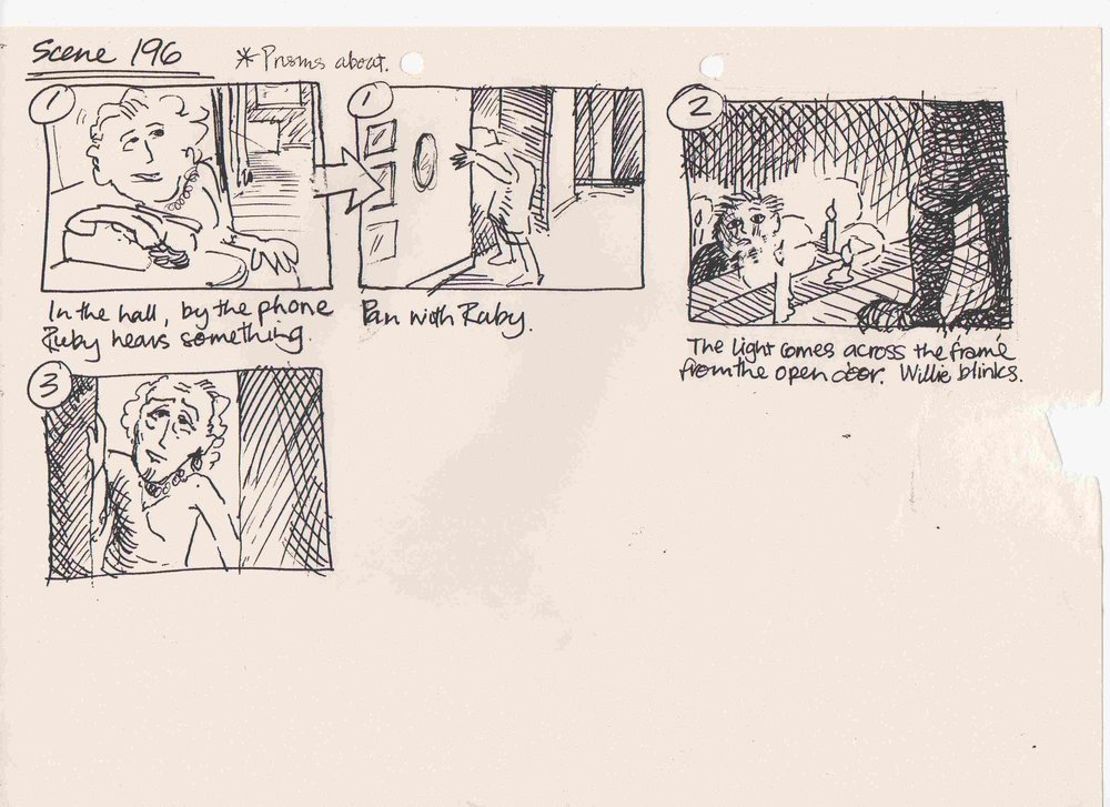 page092.jpg