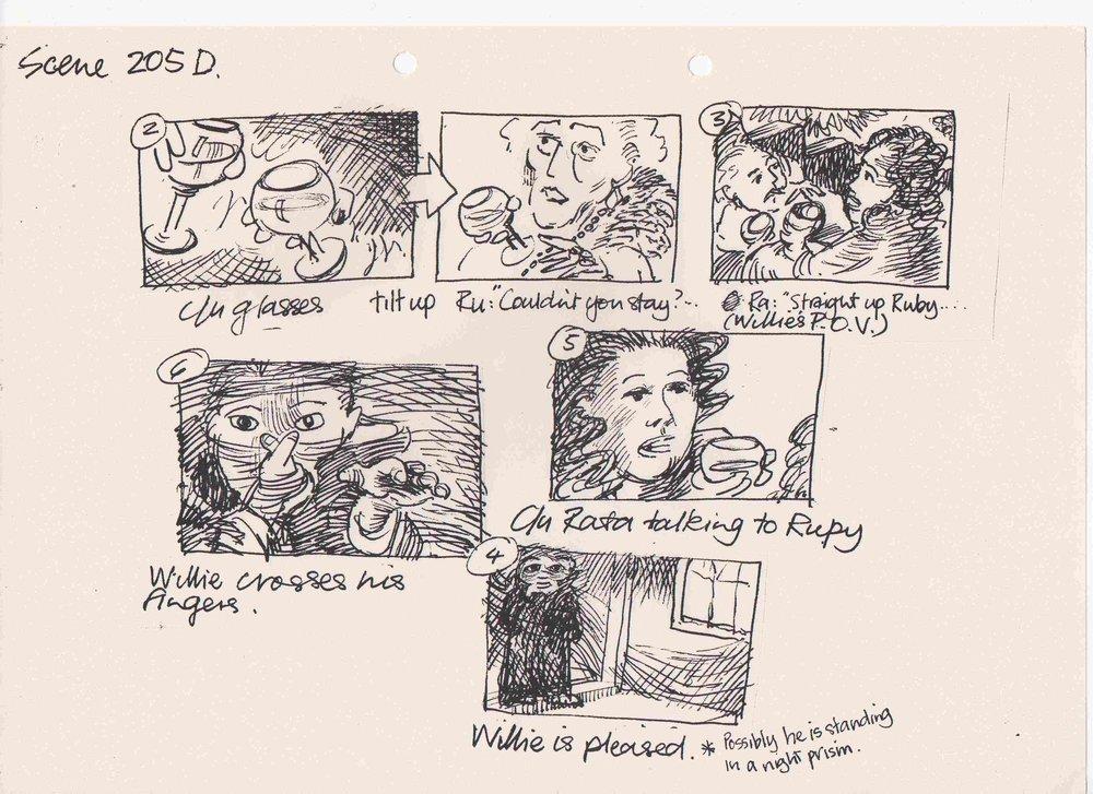 page094.jpg