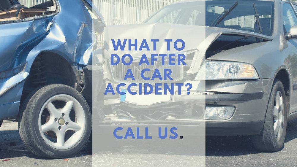 CAR+ACCIDENT+DESIGN.jpg