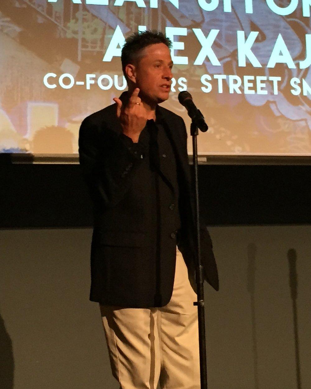 Speaking onstage 1.jpg