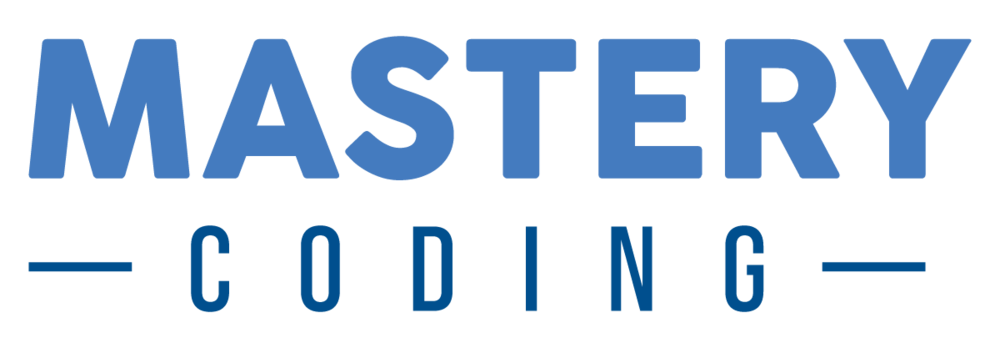 Mastery Coding Logo_Main Logo.png