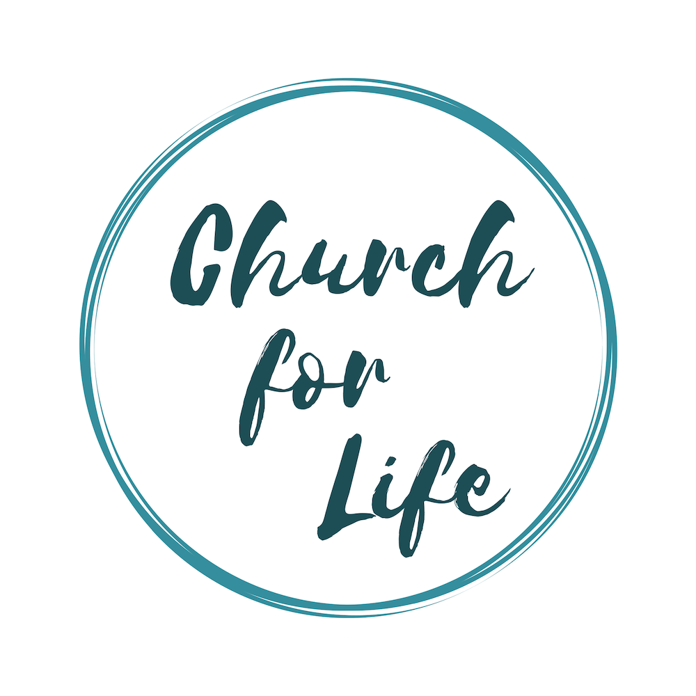 Church For Life