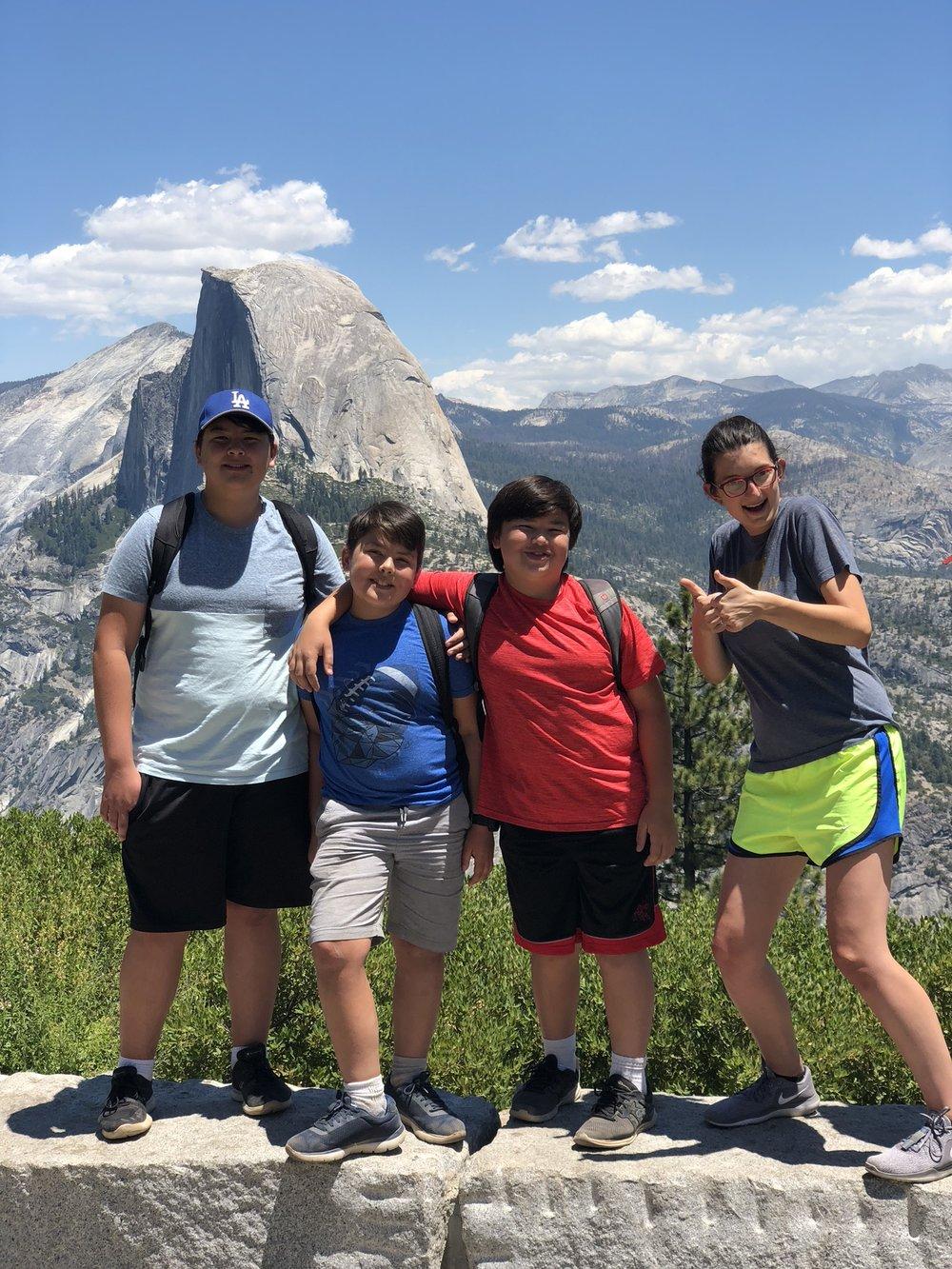 Yosemite4.jpeg