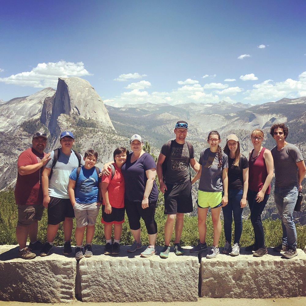 Yosemite5.JPG
