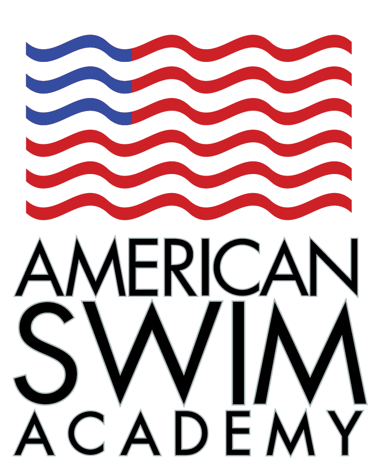 American Swim Academy began in 1973 as Fremont Swim School. It was founded and is still owned and operated by the Alberti family. From the beginning, their mission has been to provide high-quality swim instruction with unsurpassed customer service. Today, that principle remains the backbone of the company, which has expanded to their four Bay Area locations, including their future home at the Shadelands SportsMall.