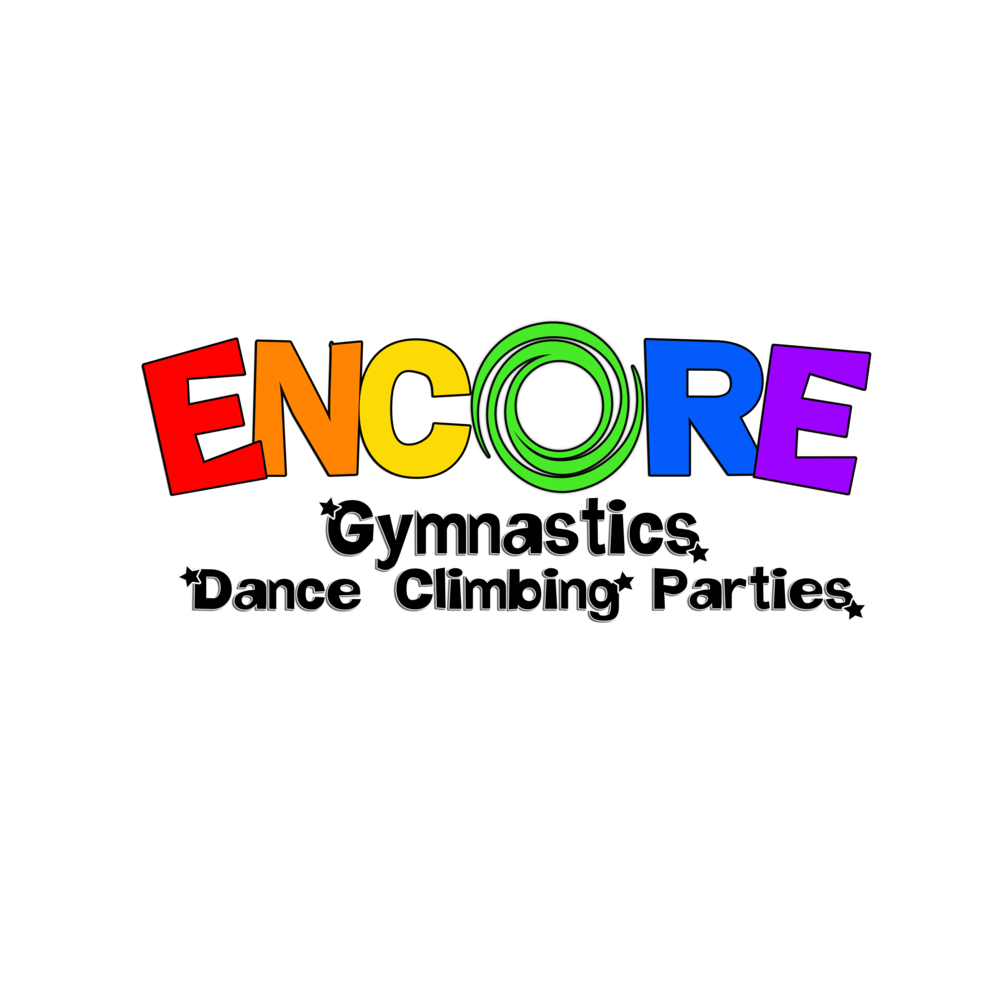 Encore Gymnastics   has been dedicated to building strong, healthy, happy kids since 1983. Their programs are designed to offer a safe place for kids of all ages to explore their strengths and expand their physical confidence. Their new facility at the Shadelands SportsMall will feature world-class gymnastics area and additional amenities such as a party room, dance area, rock wall, and more!