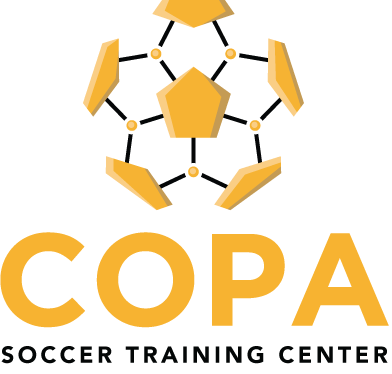 COPA STC is a planned 93,000+ SF soccer training center in Walnut Creek, CA, USA, which brings together a cluster of advanced European training tools and processes that is the first of its kind in North America.