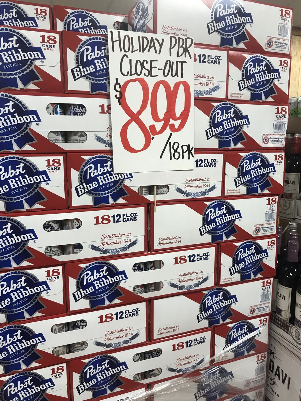 pabst blue ribbon 8.99 18pk.jpg