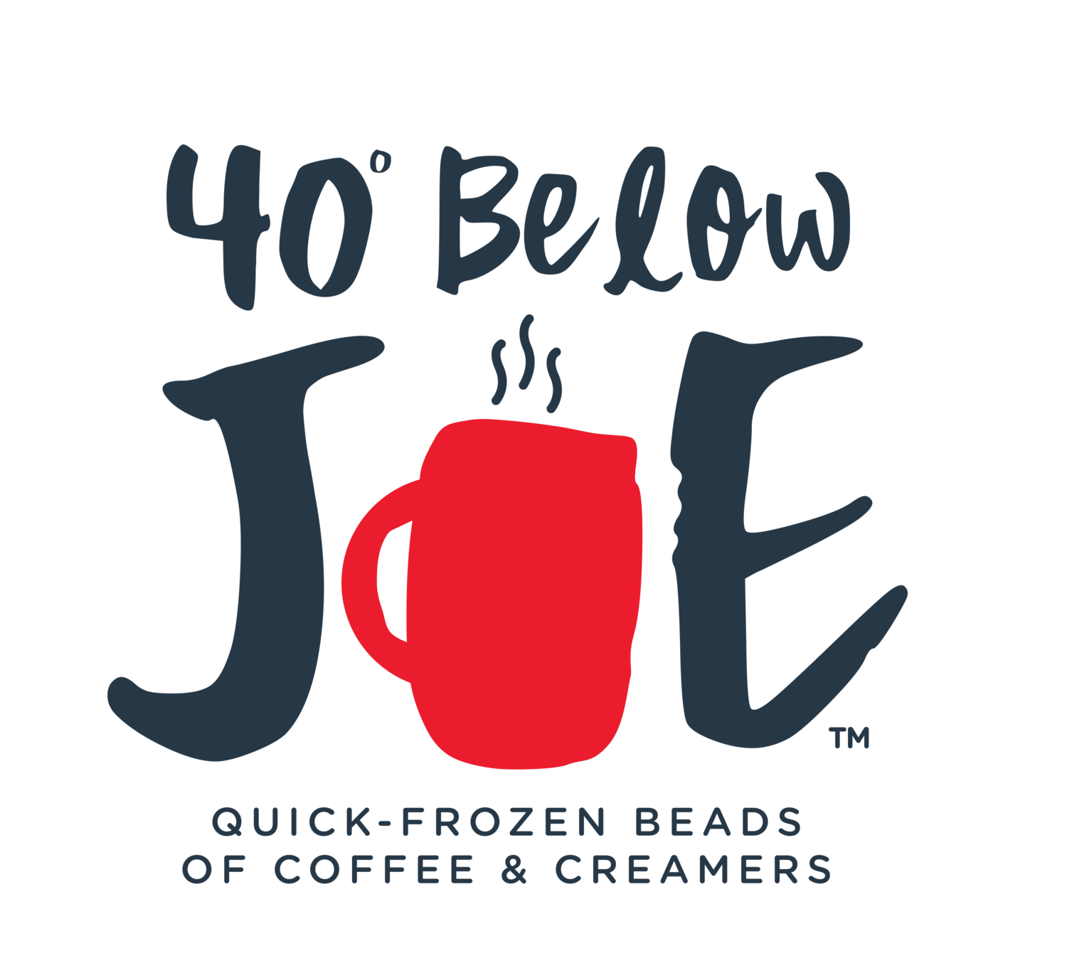 40 Below Joe