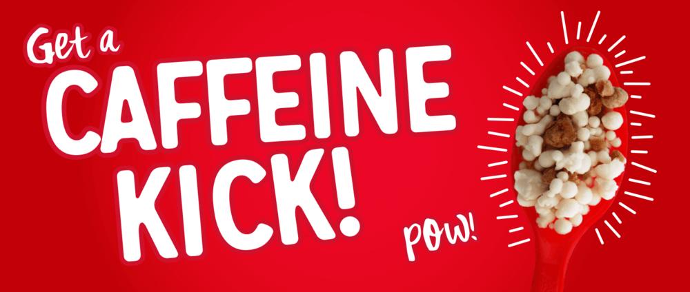 caffeine_kick.png