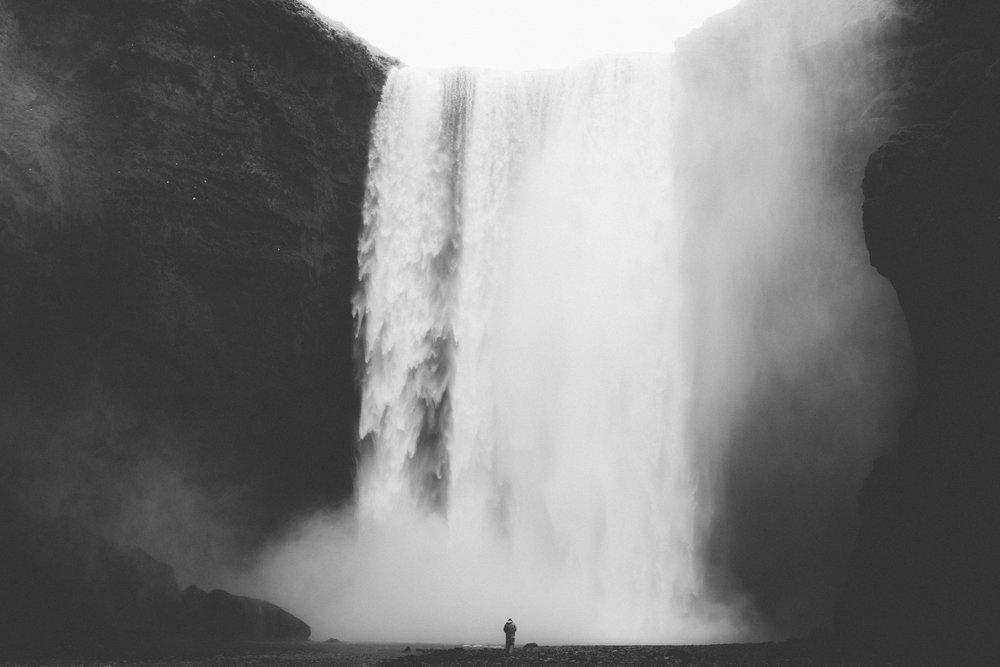 imagewaterfall.jpg