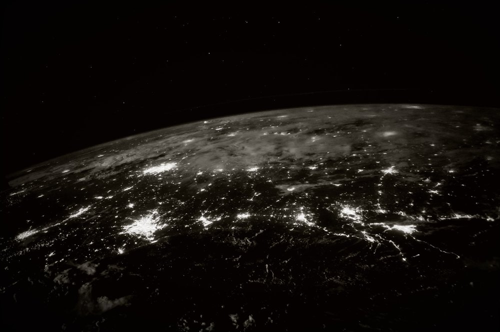 ISS-40_Nighttime_Image_of_Southern_States (1).jpg