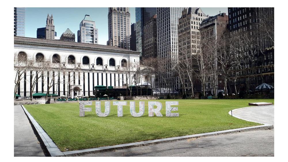 Future Letters.jpg
