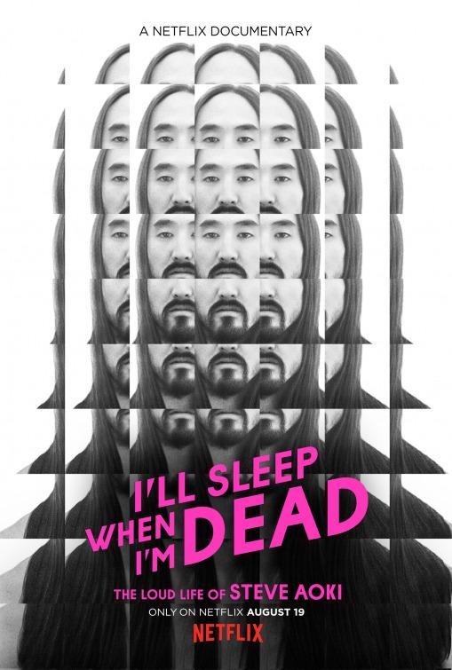 ill_sleep_when_im_dead.jpg