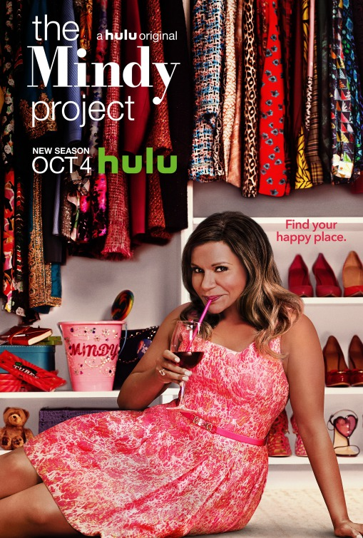 mindy_project_ver9.jpg