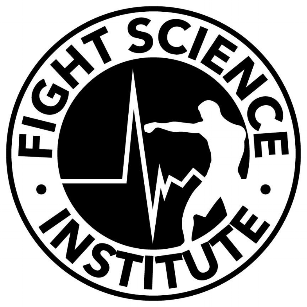 Fight Science Institute