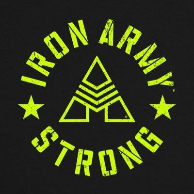 iron army.jpg