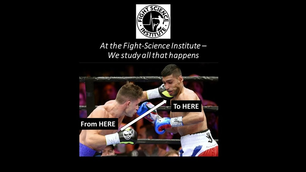 FSci-IMission Statement: - The Fight Science Institute will serve to share existing knowledge in the disciplines of Exercise Physiology, Nutrition, Bioenergetics, and Strength and Conditioning, specifically as these integrated sciences relate to the Fight-Sport athlete. Additionally, FSc- I well strive to advance the Fight Sciences through research, education and rigorous practical application. FSI is fully committed to the sharing and expansion of knowledge, and ensuring global access for all to the Institutes full resources. The Institute will provide the industries premiere curriculum and certifications for Fight Performance Coaches, The FSc- I Team consists of multidisciplinary experts in the United States and Australia that have dedicated their life's work to the advancement of the fight sciences.