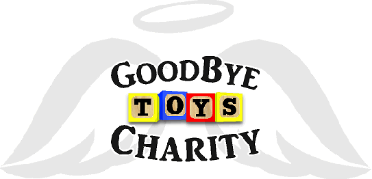 GoodBye Toys Charity, Inc