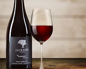 JacksonEstate__Somerset-Pinor-Noir.jpg