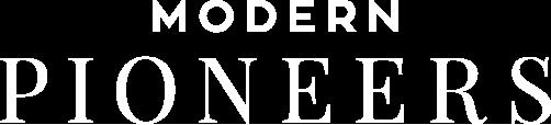 ModernPioneersBigText.png