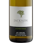 NV Homestead Riesling