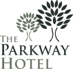 Parkway Hotel, Frenchs Forest, NSW