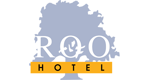 Brook Hotel, Mitchelton, QLD