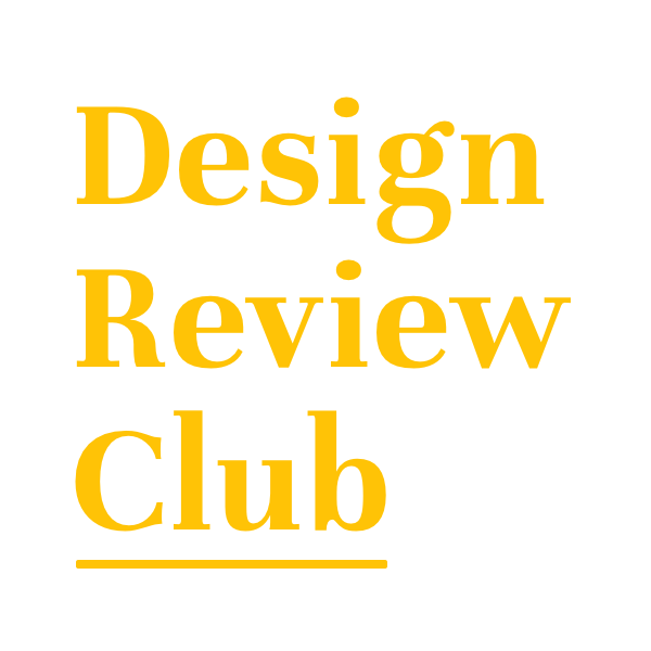 Design Review Org