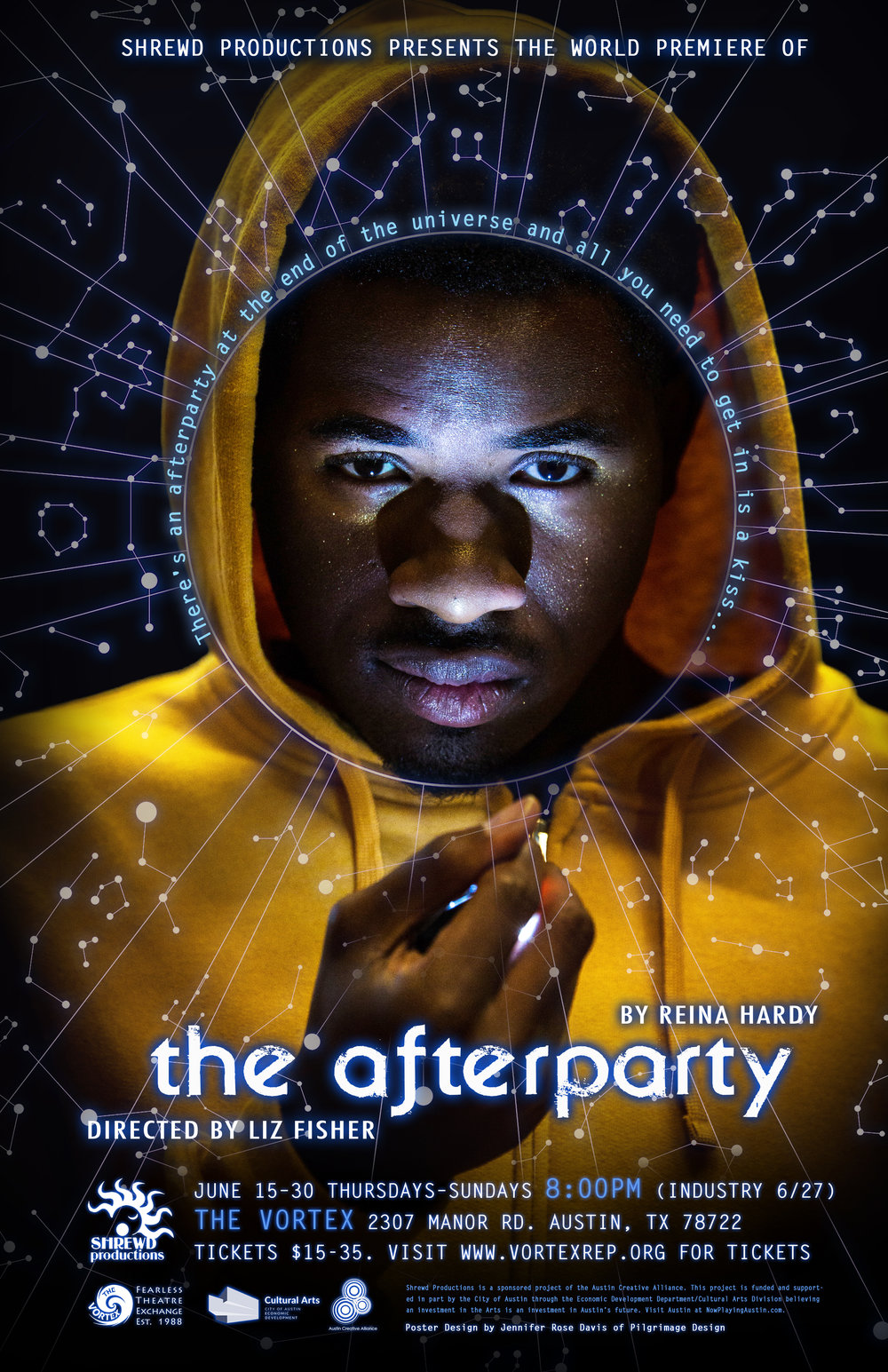 The Afterparty Poster M.jpg