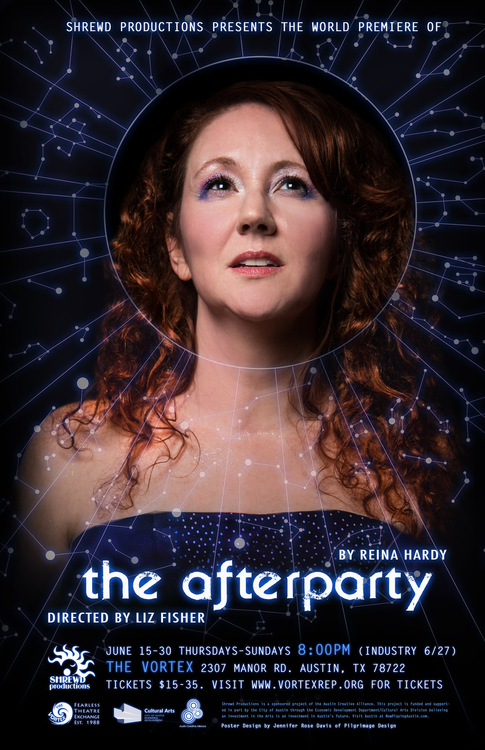 The Afterparty Poster Claire.jpg