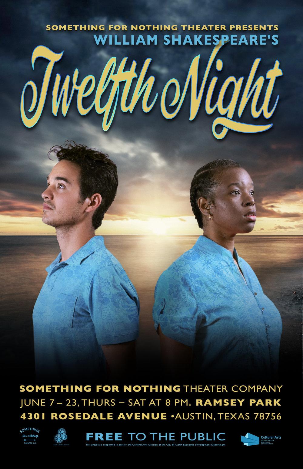 SFN 12th night poster.jpg