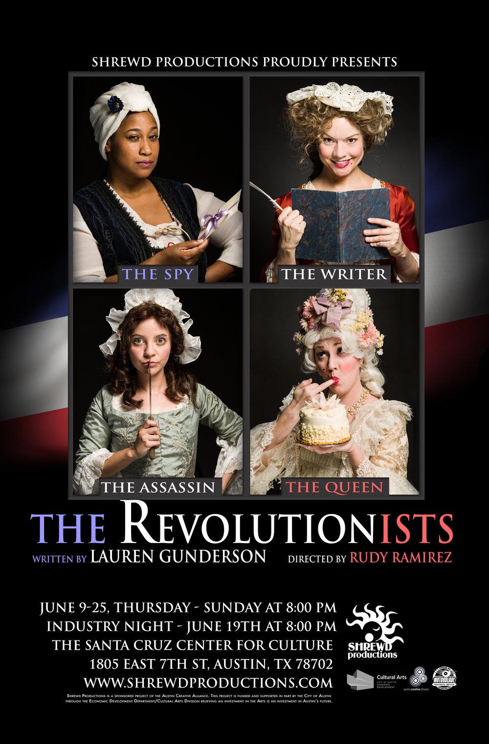 Revolutionists Poster Final.jpg