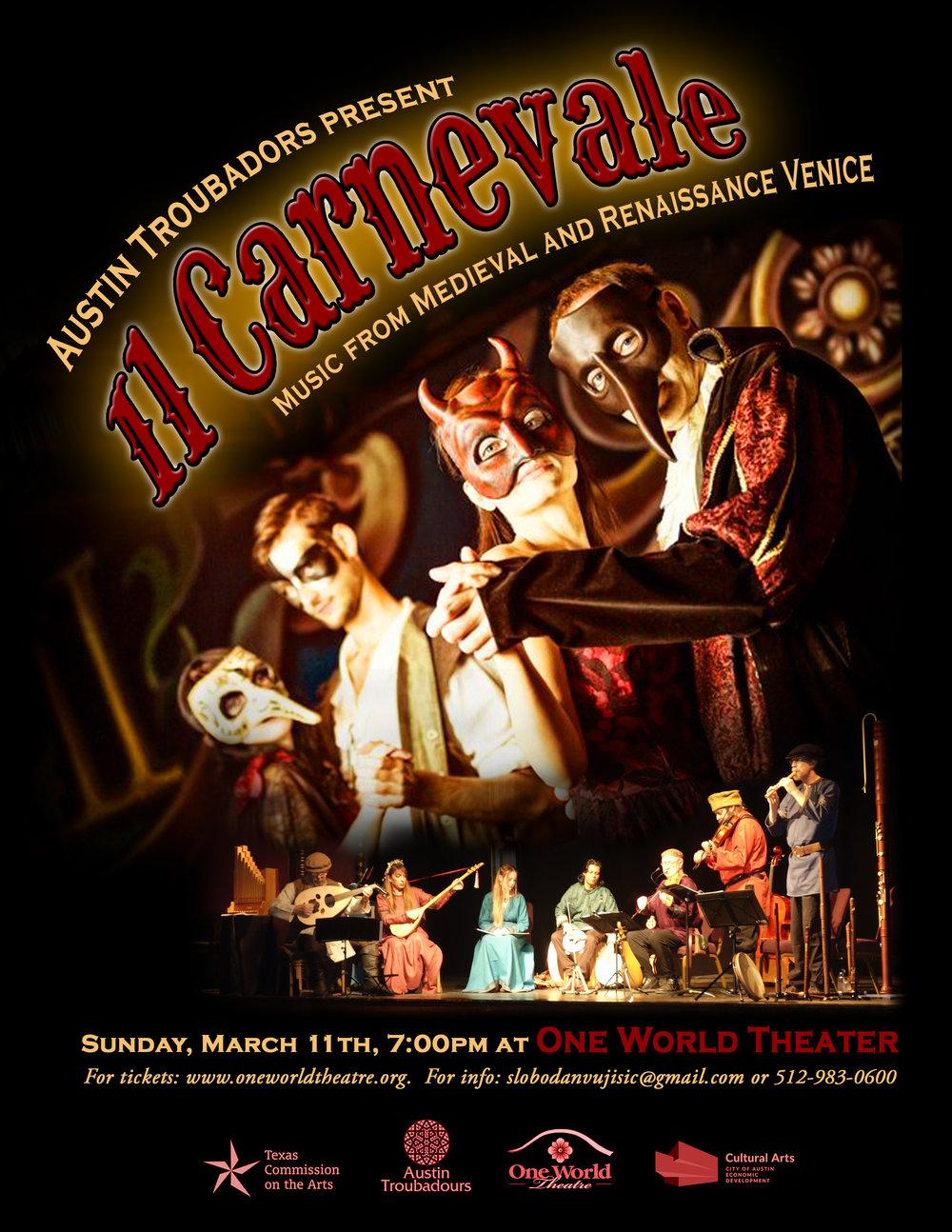 Il Carenevale Poster.jpg