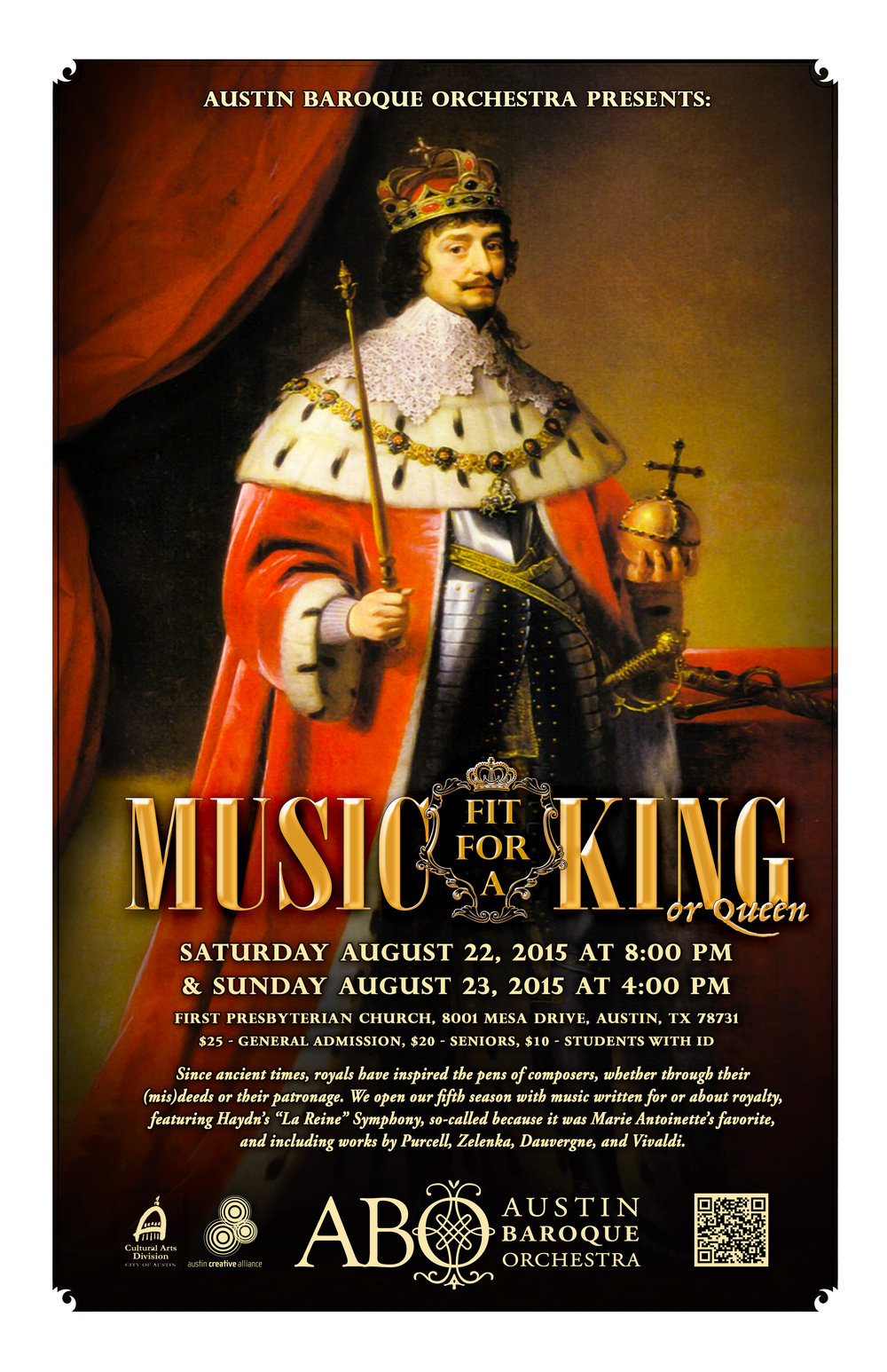 ABOPoster Fit for a King 11x17.jpg