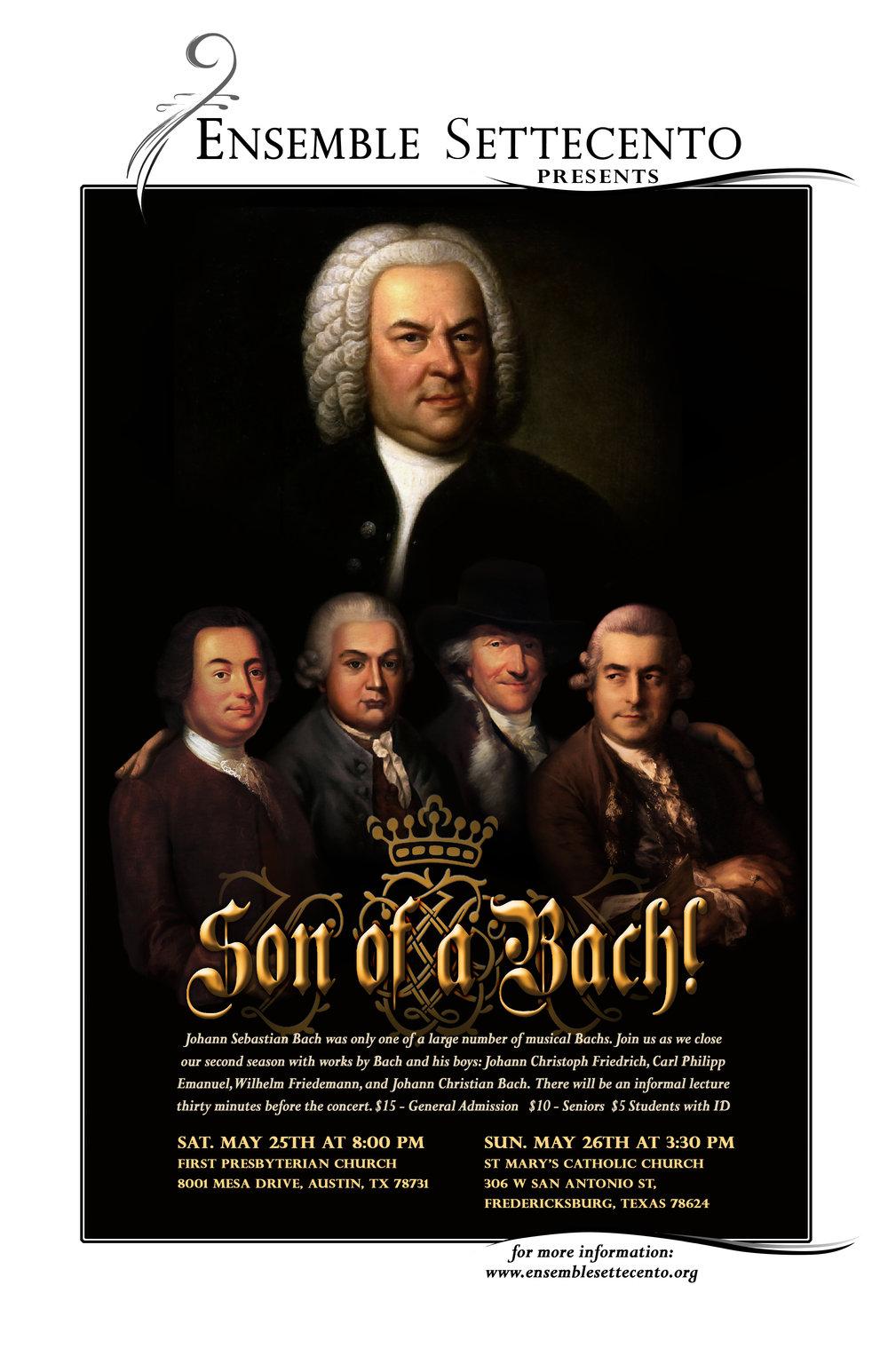 ESflier Son of a Bach.jpg