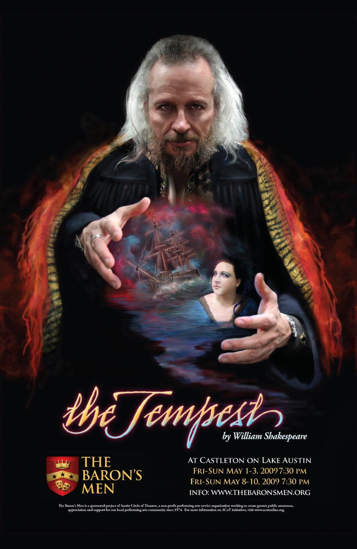 Tempest Front.jpg