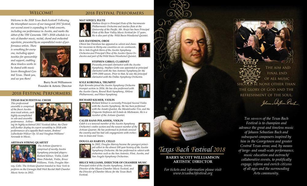 Texas Bach Festival Brochure.jpg