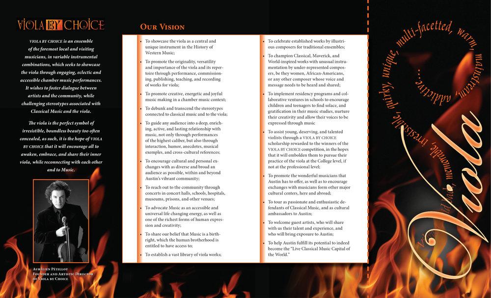 VBC Season Brochure pg2.jpg